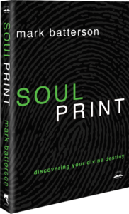 Soulprint-Book-Cover-3D-Mark-Batterson
