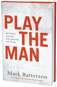 cover-play-the-man